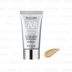 DR.Ci:Labo - BB Cream 修護底霜 (Natural) SPF 35PA++