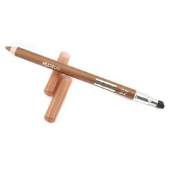 Pupa - Multiplay Triple Purpose Eye Pencil # 27