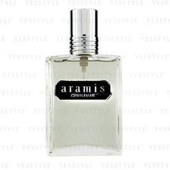 Aramis - Gentleman Eau De Toilette Spray