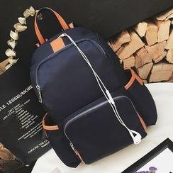 Coxchamp - 尼龙背包