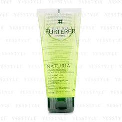 Rene Furterer - Naturia Gentle Balancing Shampoo (Frequent Use)