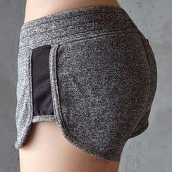 INIZIO - Sports Shorts