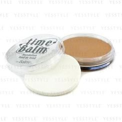 TheBalm - TimeBalm Foundation - # Medium/Dark