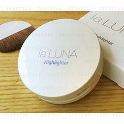 LUNA - La Luna Highlighter