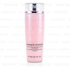 Lancome - Confort Tonique