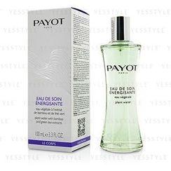 Payot - Le Corps Eau De Soin Energisante Plant Water