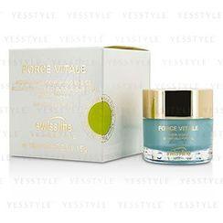Swissline - Force Vitale Aqua-Vitale De-Puffing Eye Gel