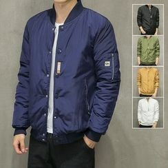 Besto - Bomber Jacket