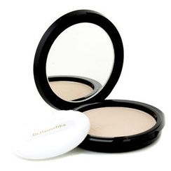 Dr. Hauschka - Translucent Face Powder Compact