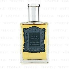 Il Profvmo - Black Dianthus Parfum Spray