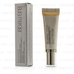 Laura Mercier - High Coverage Concealer For Under Eye - # 4.0