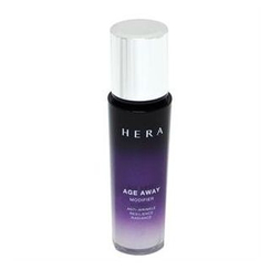 HERA - Age Away Modifier 40ml