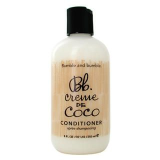 Bumble and Bumble - Creme de Coco Conditioner
