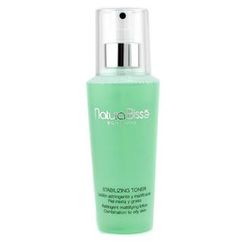 Natura Bisse - Stabilizing Toner (Combination / Oily Skin)