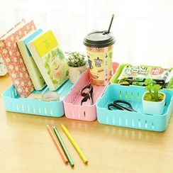 Show Home - Desk Organizer