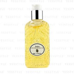 Etro - Anice Perfumed Shower Gel