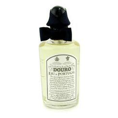 Penhaligon's - Douro Eau De Portugal Cologne Spray