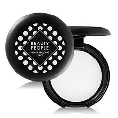 BEAUTY PEOPLE - Primer Bosong Pact