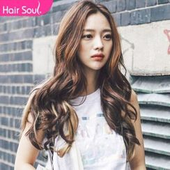 hairsoul - Hair Extension - Wavy