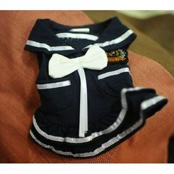 Pet Sweetie - Dog Uniform Dress