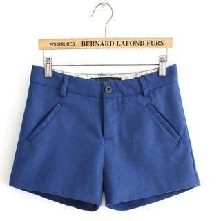 JVL - Shorts