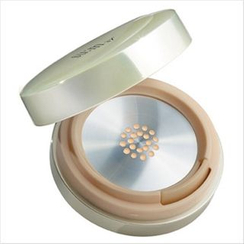 su:m37 - Sun-Away Cooling Sun CC SPF 50+ / PA+++ Refill Only (15g)
