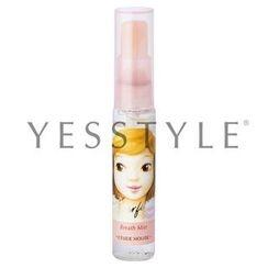 Etude House - Lip Perfume Breath Mist (#01 Peach)