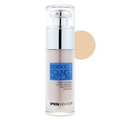 IPKN - Essence 3 Foundation SPF 30 PA++ 42ml
