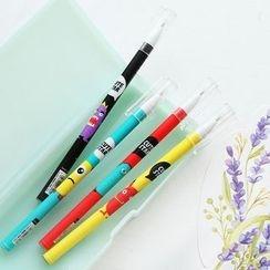 YouBuy - Printed Pen