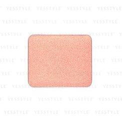 Shu Uemura - Pressed Eye Shadow (P Soft Coral 121) (Refill)