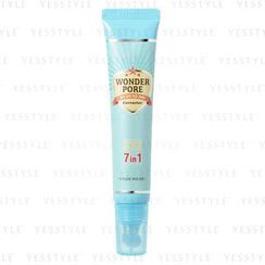 Etude House - Wonder Pore Corrector
