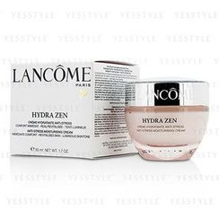 Lancome 兰蔲 - Hydra Zen Anti-Stress Moisturising Cream - All Skin Types