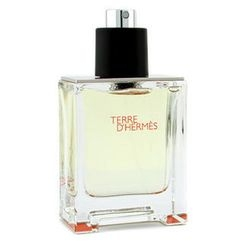 Hermès - Terre D'Hermes Eau De Toilette Spray
