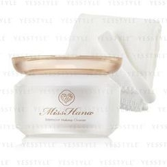Miss Hana - Intensive Makeup Cleanser