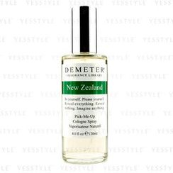 Demeter Fragrance Library - New Zealand Cologne Spray