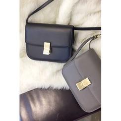 OZNARA - Flap Shoulder Bag