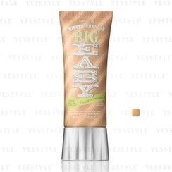 Benefit - Big Easy Multi-Balancing Complexion Perfector SPF 35 (#05 Beige)