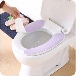 VANDO - Toilet Cover