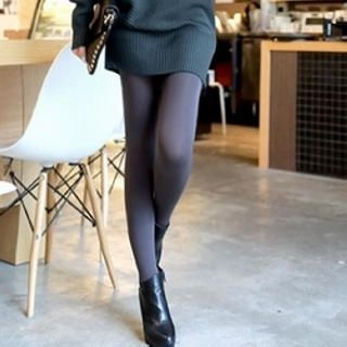 Tokyo Fashion - Plain Tights