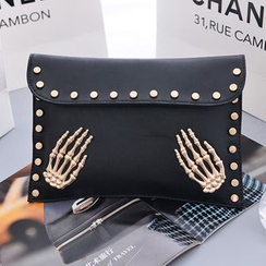 Aishang - Chained Clutch
