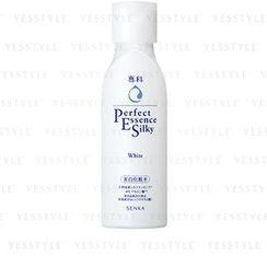 Shiseido - Senka Perfect Essence Silky White Lotion
