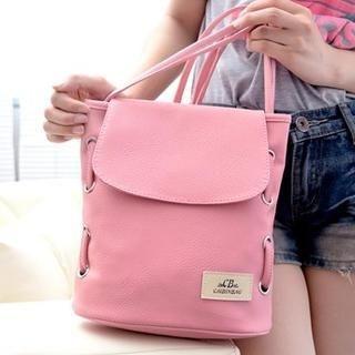 K-Style - Flap Cross Bag