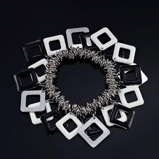 Moonbasa - Geometric Bracelet