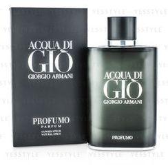 Giorgio Armani 喬治亞曼尼 - Acqua Di Gio Profumo Parfum Spray