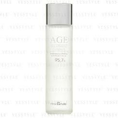 From Nature - Age Treatment Essence