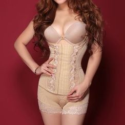 Janseed - Shaping Corset
