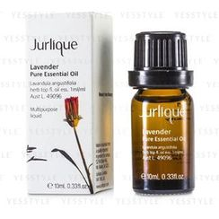 Jurlique - Lavender Pure Essential Oil