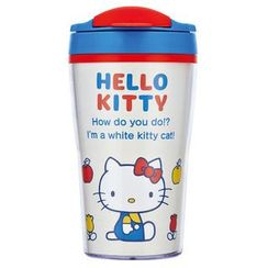Skater - Hello Kitty Thermo Mug