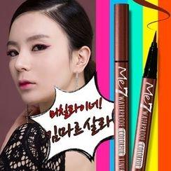 y.e.t - Me7 Waterproof Colorful Liner (#01 Marsyalra Kim)