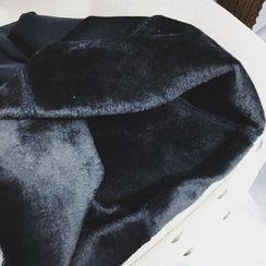 RUI - Fleece Lined Tights